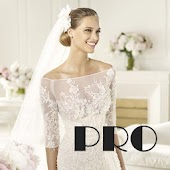 Wedding Dress PRO