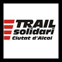 Trail Solidari Alcoi icon