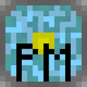 Pocketmine Server (2.3) icon