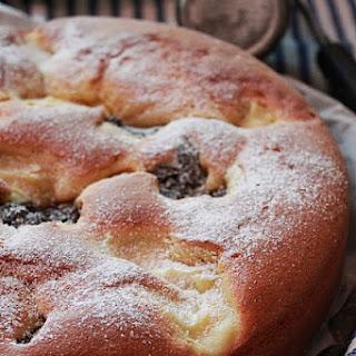 Nua Cake
