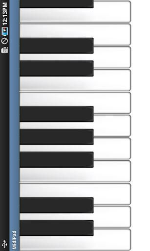 玩音樂App|Midipad免費|APP試玩