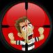 Jail Break - Prison Sniper