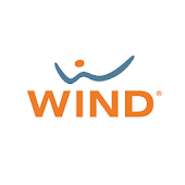 WIND My Account