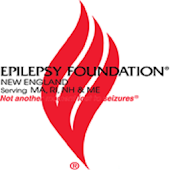 Epilepsy Foundation NewEngland