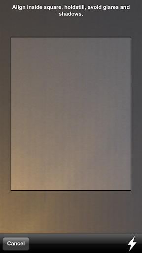 Easy QR Code Scanner|玩生產應用App免費|玩APPs