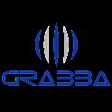 Grabba International Pty Ltd - Logo