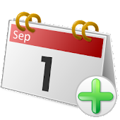 Add To Calendar helper utility