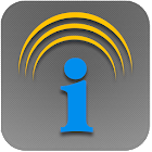 Ins Solutions by Belynda Tayar icon