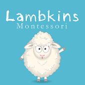 Lambkins Montessori