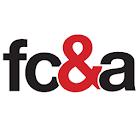 FC&A icon