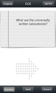 USMLE Step 3 Smartcards v1.2