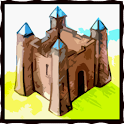 Castles icon