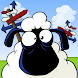 Sheep Mania - Puzzle Islands