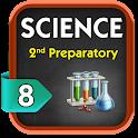 Science Preparatory 2 T2