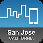 CityConnect San Jose, CA