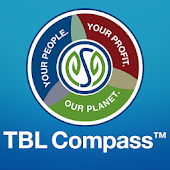 TBL Compass™