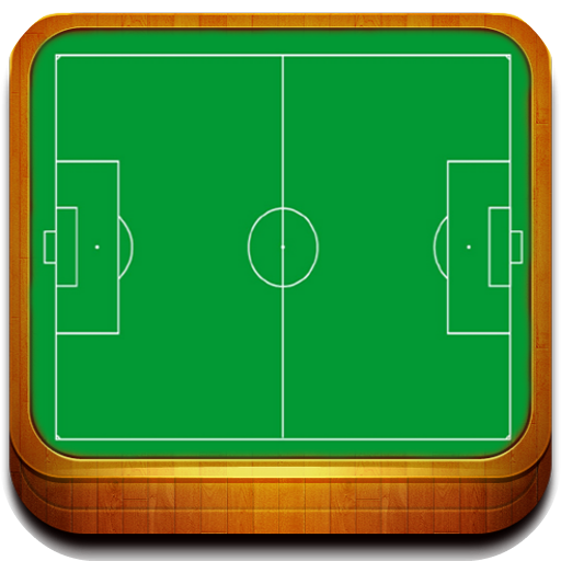 Soccer Boar.. file APK for Gaming PC/PS3/PS4 Smart TV