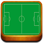 Coach Ideas - Soccer Board Tactics Free