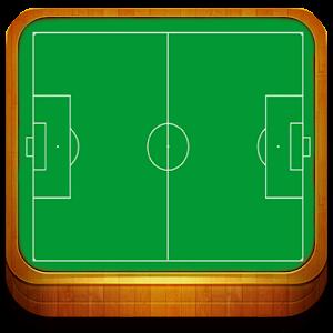 Pizarra Futbol Entrenador  Aplicaciones Android en Google Play