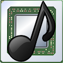 ArmAmp Music Player icon