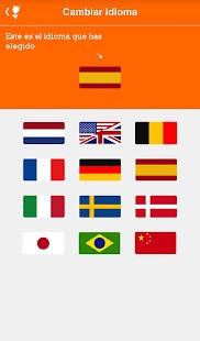 Visit Holland - screenshot thumbnail
