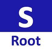 S Root