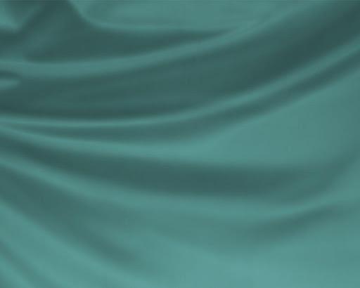 綠松石緞動態壁紙