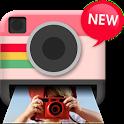 포토원더 사진인화 (원더마켓 사진인화) icon