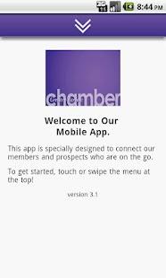 Bartow Chamber- screenshot thumbnail