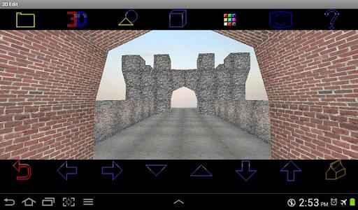 3D Build PRO
