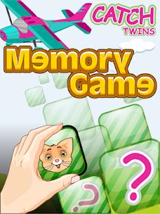 Catch-Twins 3