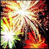 Toddler Live Fireworks 3D Kids