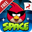 Angry Birds.. file APK for Gaming PC/PS3/PS4 Smart TV
