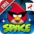 Angry Birds Space file APK for Gaming PC/PS3/PS4 Smart TV