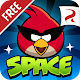 Angry Birds Space v2.1.1