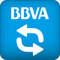 BBVA Appdate icon