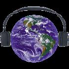 自由のためのサウンドエフェクト icon
