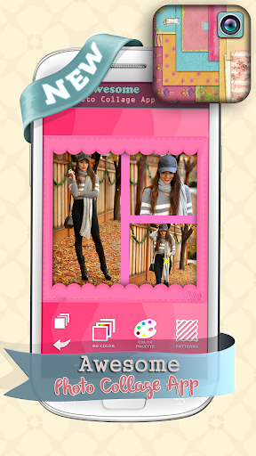 Cute Frames Photo Editor - Android Apps on Google Play