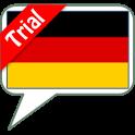 SVOX German Petra Trial icon