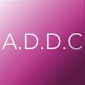 ADDC icon
