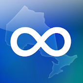 Métis Nation of Ontario