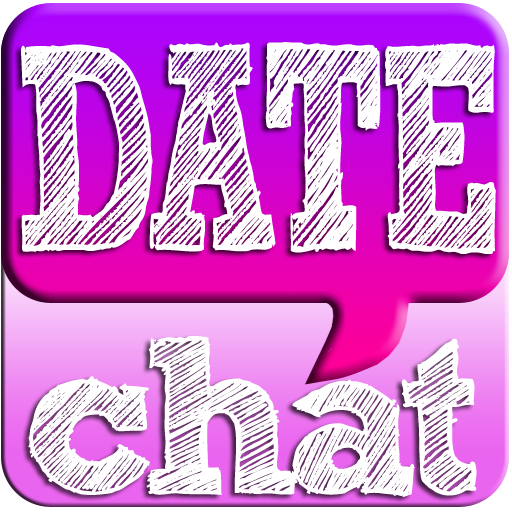 mobile cam chat date night