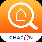 Chacon IP Camera
