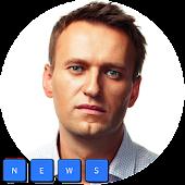 All Navalny