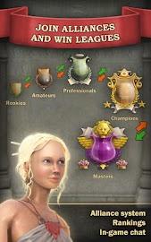 World of Kingdoms 2 Screenshot 25