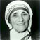 Mother Teresa Inspiration icon