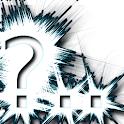 Trivia logo
