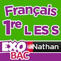 ExoNathan BAC Français 1re