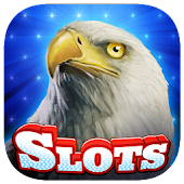 Slots Eagle Casino Slots Games
