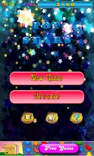 Ringtone Designer - Create Unlimited Ringtones, Text ...